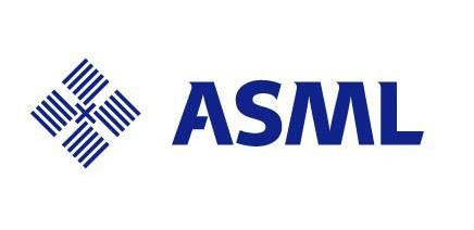 ASML今年一季度營收僅上一季度六成 極紫外光刻機僅兩臺能確認收入