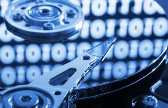 东芝承认4个系列硬盘使用SMR 低容量硬盘在列