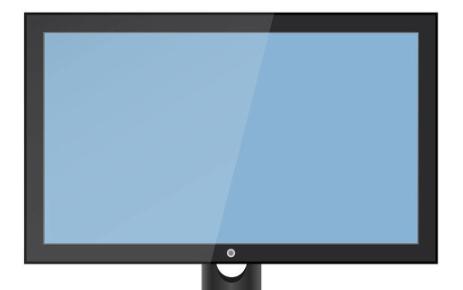 全球LCD出清低效产能,TCL华星高效产能优势显著