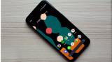 谷歌与三星和好了?下一代Pixel手机或用三星5nm处理器
