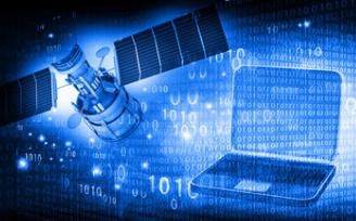 全球電信行業在2020-2021年里的發展情況預測分析