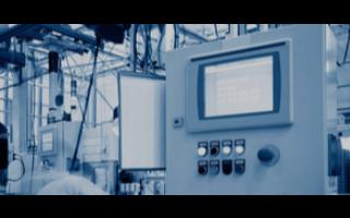 SMT生产线的组成及分类