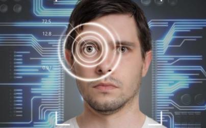 人脸识别需要安全技术的加持才能实现弯道加速