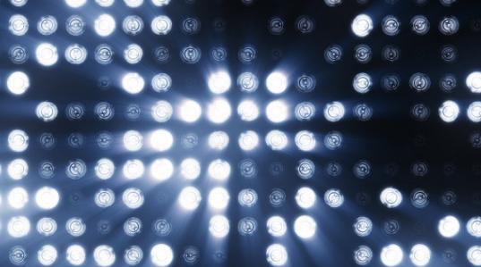 中微2019年成績亮眼 氮化鎵基MOCVD設備市場規模有望進一步擴大