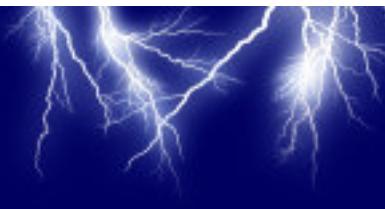 電子產品抑制電壓瞬變和浪涌防護的方法解析
