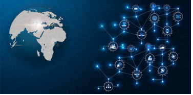 物联网和实时数据分析的结合有多强大