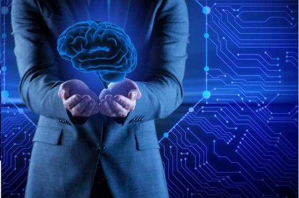 IBM通过AI和开源ML项目吸引开发人员
