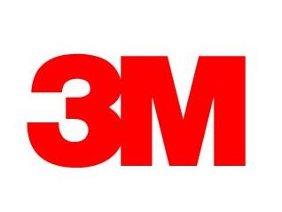 福特与3M展开合作 将在本周开始生产呼吸机