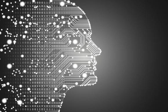 人工智能技巧支撑的脸部分析赞助研究人员评价心思安康