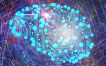 Waymo新开发AI系统,提高性能的同时还可降低成本