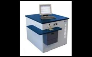 光电直读光谱仪工作原理_光电直读光谱仪的特点