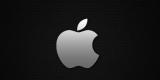NAND初创公司Fadu进行苹果供应商资格审查