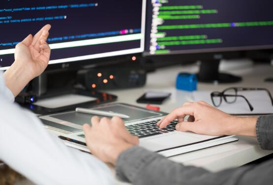 PLC编程的几种方法