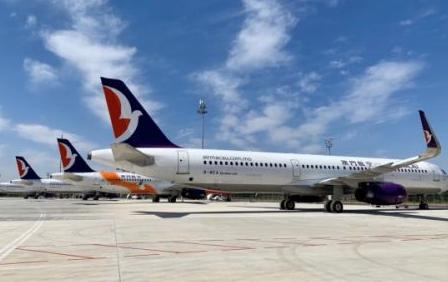 澳�T航空公司的5架空客A320系列�w�C已完成了 八十一把上品�`器又如何�L...