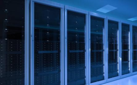 安全且高效的高防服務器,可精準防御DDoS攻擊
