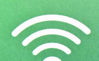 Wi-Fi 6傳輸范圍廣速度快,將成為新一代無線認證標準