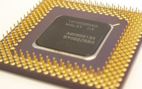 三星將與谷歌合作推新版Exynos處理器,A78+5nm