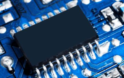芯片制造的基石之半導體材料的研發