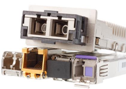 長飛已經具備了中國電信光模塊集中采購的投標資格