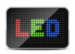 新一代的智能應急LED燈具應具備哪些功能