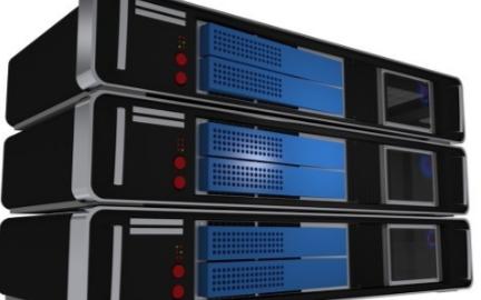 刀片服務器的服務器數據丟失有哪兩種情況