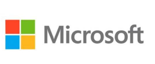 KB4549951 Windows 10系統更新又曝新問題 將導致無法安裝或死機