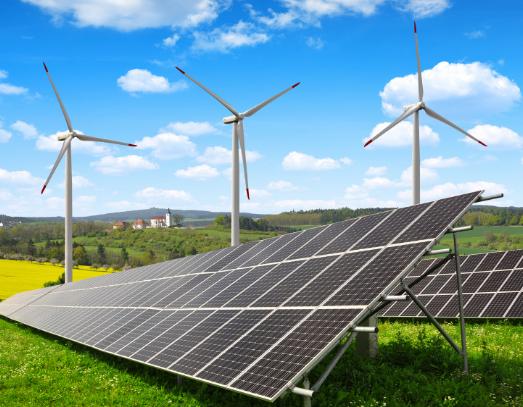 國電電力發布2019年年報 2020年將積極推進煤電轉型升級