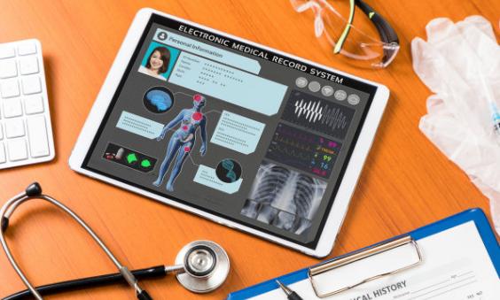 AL多元傳感測量系統在醫療電子設備中的應用分析