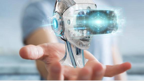 KITT.AI在Paul Allen的Allen人工智能研究所内孵化