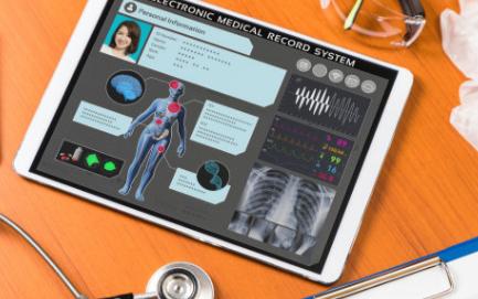 多元傳感測量系統在醫療電子設備中的應用分析