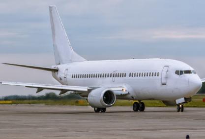 國銀租賃與波音達成了737MAX飛機購買協議訂立補充協議