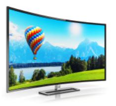 夏普計劃從二季度開始在中國臺灣市場銷售120英寸8K電視