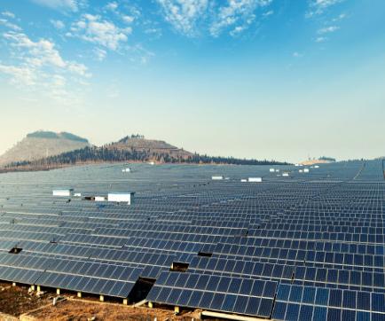 上能電氣正式登陸創業板 發行總數為1833.36萬股
