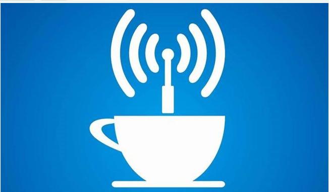 Wifi路由器如何变得更安全