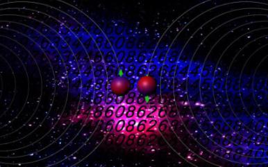 量子计算的未来发展方向,超导电路与光子学