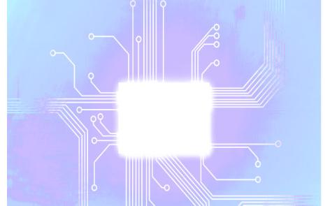 ZIGBEE模块的结构原理图免费下载