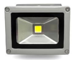 LED驱动设计需要考虑哪些问题