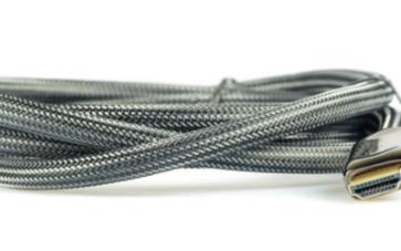 FPC連接器的三種材料,導體、絕緣薄膜和粘接劑