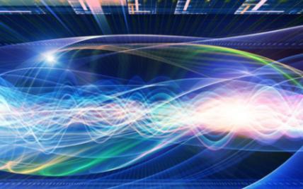 模擬量信號在信號傳輸領域中的應用分析