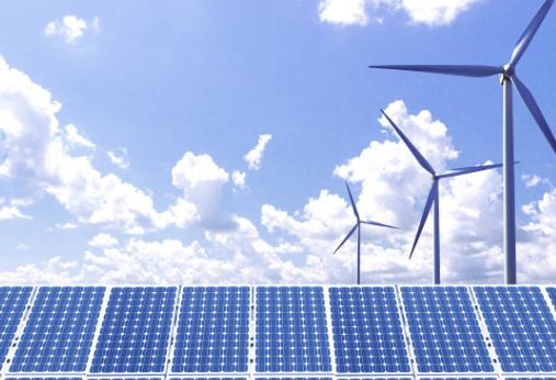 特變電工發布2019年度報告 實現營業收入369.8億元