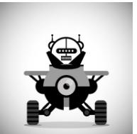 新基建对机器人行业的作用有哪些