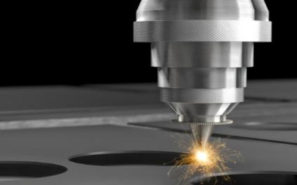 激光加工技术加速了钣金车间生产自动化的进程