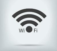 Wi-Fi7相比Wi-Fi6會有哪些改進的地方