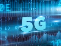 al為什么日本在5G商用方面會延遲