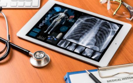 碳纤维复合材料在骨外科医疗中的应用分析