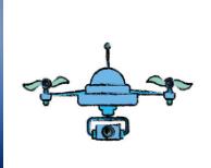 无人机运用模式在战场如何拓展