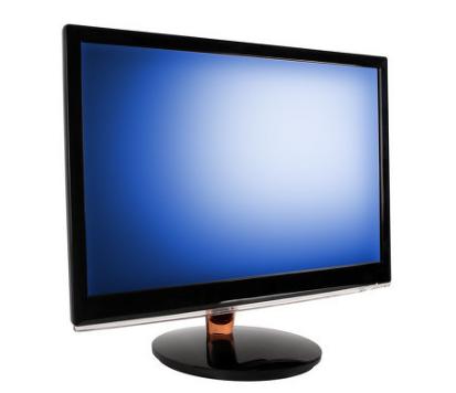 選購LED電子顯示屏時需要注意這幾點