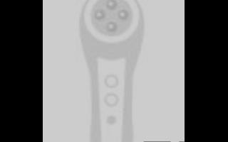 高精度便携式三维扫描仪检测技术给机翼形变带来价值...