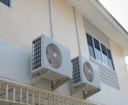 疫情让空调行业从价格战回归到了价值战