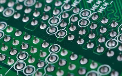 微流控技术将是微流控装置制造中的要点